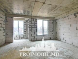 Spre vânzare apartament situat în sectorul Centru, str. Testimițeanu,