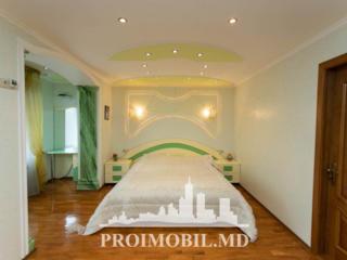 Vă propunem acest apartament superb în 2 nivele, sectorul Botanica, .