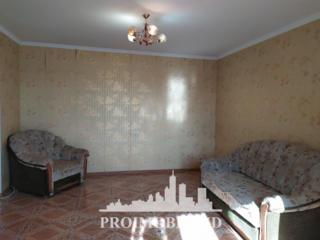 Vă propunem acest apartament cu 2 camere, seria 143,  sectorul ...