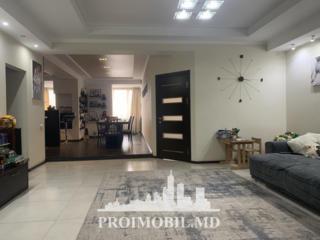 Vă propunem acest apartament cu 4camere, sectorul Botanica,bd. ...