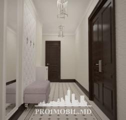 Vă propunem acest apartament cu 1cameră, sectorul Ciocana,str. ...
