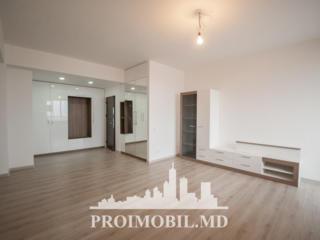 Apartament spre vânzare, 2 camere separate + living, amplasat ...