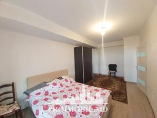 Vă propunem acest apartament cu 2 camere, or. Durlești,str. ...