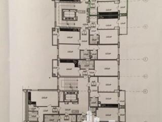 Spre vânzare apartament în Bloc Nou amplasat într-un cartier locativ .