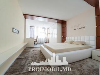 Vă propunem acest apartament cu 2 camere + living, sectorul Ciocana,