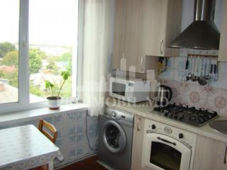 Propunem apartament cu 3 camere spre VÎNZARE!!! ✫poziționare: ...