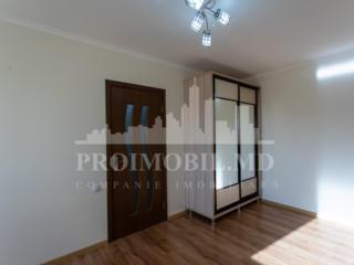 Vă propunem acest apartament cu 1cameră -seria 135, sectorul ...