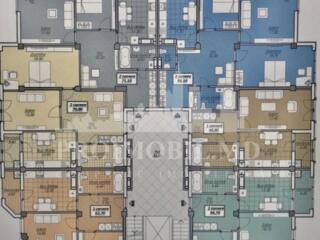 Complexul locativ:,,DECEBAL AVENUE RESIDENCE'' - Compania de ...