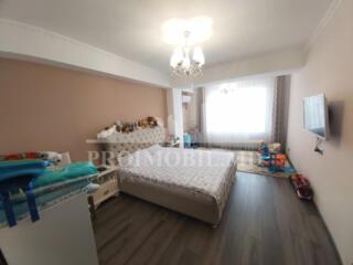 Spre vânzare apartament cu 2 camere! Imobilul se prezintă cu ...
