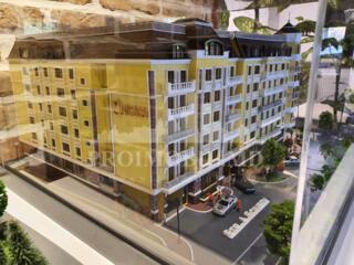Apartament cu 3 camere separate, 89 mp, str. Lev Tolstoi! FIECARE ...