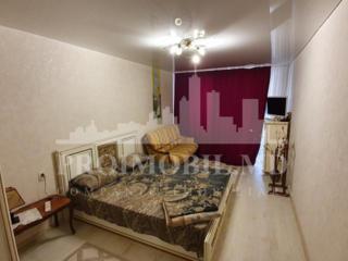 Spre vânzare apartament cu euroreparație, 3 camere! Se prezintă cu ..