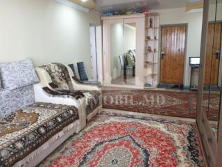 Se vinde apartament cu 2 camere, sect. Buiucani, str. I. Creangă! ...