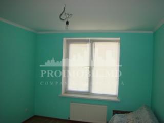 Spre vânzare apartament Bilateral cu Euroreparație. Are 2 camere și ..