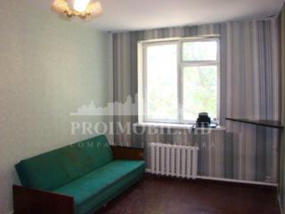 Spre vânzare apartament spațios 28 mp în Cricova, str. Chișinăului. ..