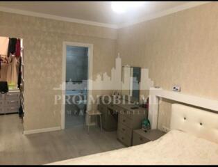 Apartament spațios cu 2 camere la un preț accesbil va așteaptă! Este .