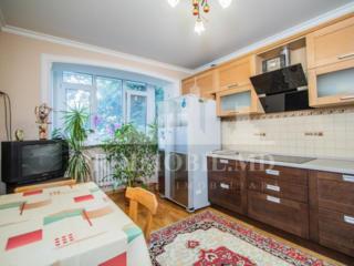 Apartament cu 3 camere la preț DISPONIBIL vă așteaptă! Are o ...