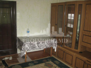 Apartament spre vânzare cu 1 cameră! Amplasare: sect. Râșcani, str. ..