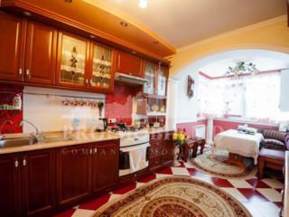 Alege să locuiești într-un apartament care corespunde condițiilor de .