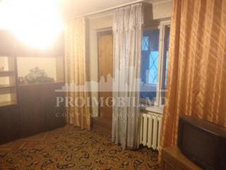 Apartamentul cu 2 camere disponibil spre vînzare este amplasat în ...