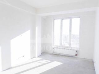 """Cel mai deosebit proiect imobiliar: """"Sky House"""" amplasat în inima ..."""