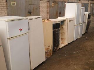 Куплю газовую колонку, стиральную машину, холодильники, ТВ, эл. сварку