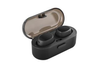 Продам блютуз наушники с микрофоном Acme BH411.