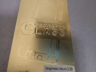 Защитное стекло LG V10, новое
