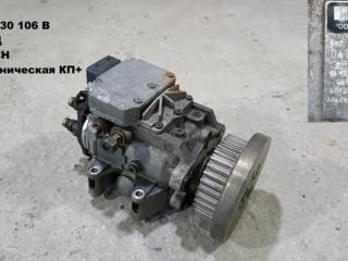 ТНВД Audi 2.5 AKN