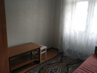 Квартира напротив Леч. Городка