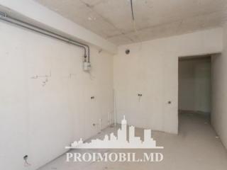 Vă propunem spre vînzare apartament cu 1 cameră + living, amplasat ..