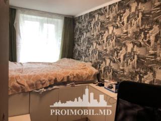 Vă propunem acest apartament cu 2 camere, sectorul Centru str. ...