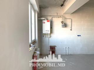 Vă propunem spre vînzare apartament în bloc nou, poziționat în ...