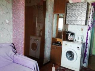 Vă propunem acest apartament cu 1 cameră, sectorul Buiucani, str. ..