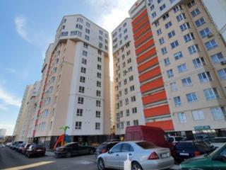 Vă prezentăm spre vînzare un apartament situat într-o zonă foarte ...