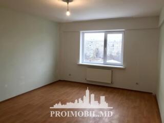 Vă propunem acest apartament cu 3camere, sectorul Ciocana str. ...