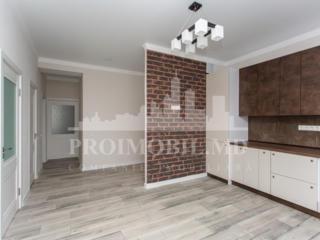 Apartament spre vânzare, 2 camere separate, amplasat într-o zonă cu ..