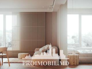 Unul dintre cele mai remarcabile proiecte imobiliare din capitală. ...