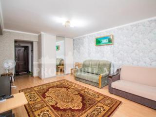 Apartament spre vânzare Stăuceni, str. Unirii. Cu metrajul total de ..