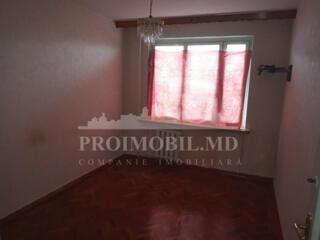 În vânzare apartament cu 3 camere. Sectorul Ciocana, str. Ginta ...