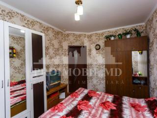 Vă prezentam Apartament cu 2 camere și suprafața de 60 mp. Sectorul ..