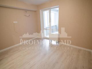 OFERTĂ HOT!!! Apartament finisat la CHEIE la preț SPECIAL!!! Are 2 ...