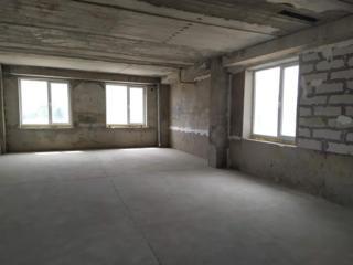 Продаётся 2-комнатная квартира в Тирасполе на Балке!