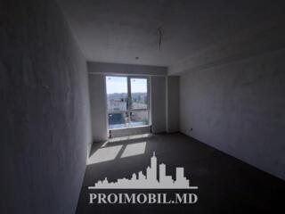 Apartament cu 3camere +living și suprafața de 90m2 în complexul ...