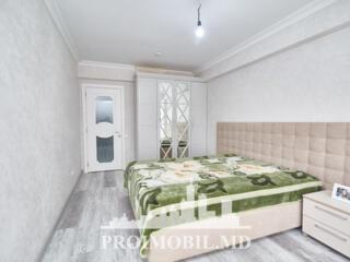Vă propunem acest apartament cu 2 camere, sectorul Telec entru,str.