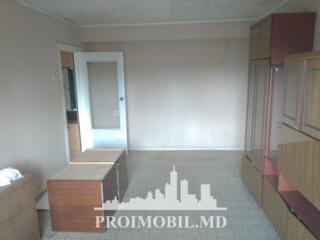 Vă propunem acest apartament cu1 cameră, sectorul Rîșcani, str. ...