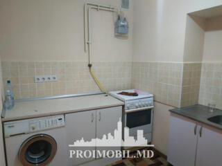 Vă propunem acest apartament cu 1cameră, sectorul Buiucani,str. I. .