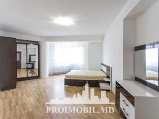 În vînzare apartament cu 1 cameră, amplasat în sectorul  Buiucani,