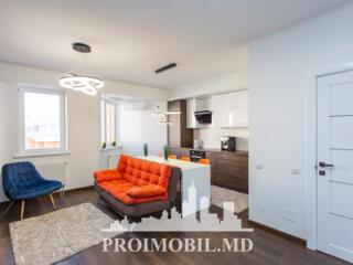 Vă propunem acest apartament cu 1cameră, sectorul Centru, str. Valea