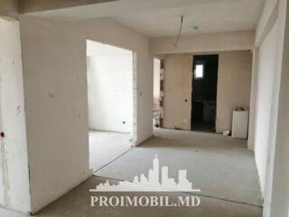 Oferim spre vânzare un apartament superb cu 2 camere + living, ...