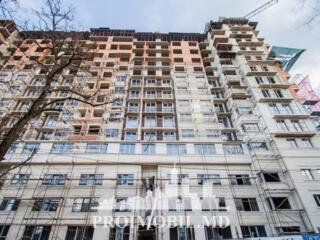 Vă propunem acest apartament cu 2camere, sectorul Botanica,str. N. .